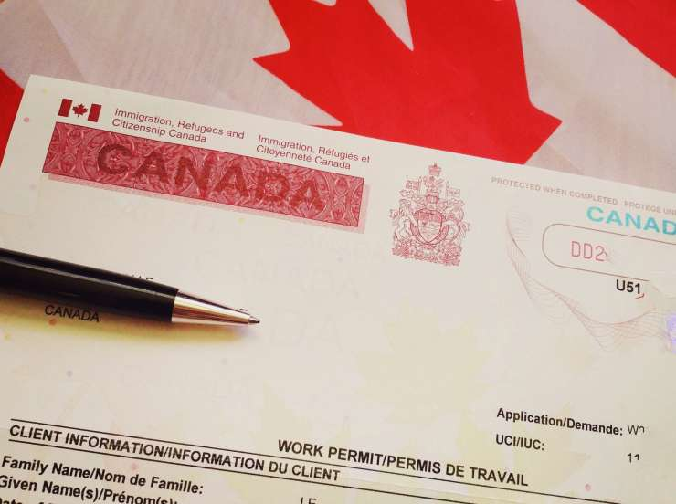 IRCC extends the 90-days timeframe for temporary resident's restoration