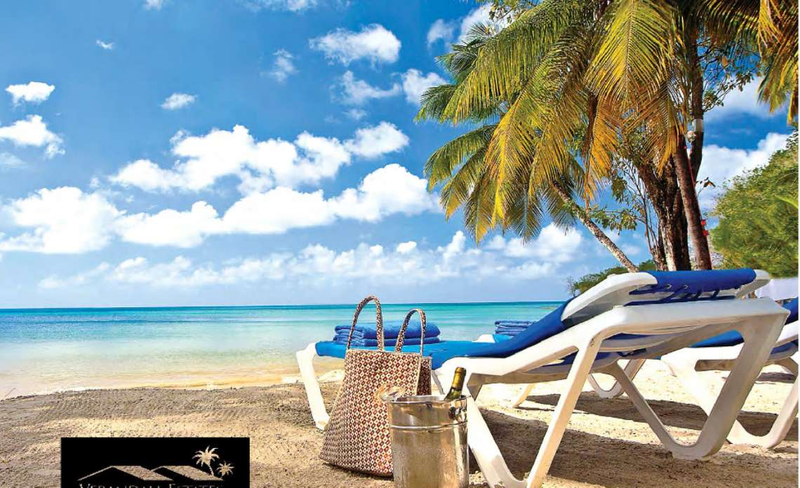 Citizenship by Investment- Antigua & Barbuda